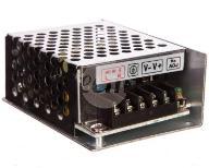 Zasilacz LED siatkowy 12V DC 35W ZSL-35-12 LDX1000