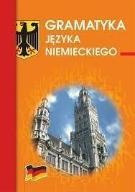 Garamatyka jezyka niemieckiego LITERAT