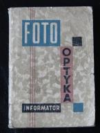 FOTOOPTYKA INFORMATOR