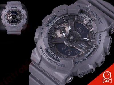 zegarek komunijny CASIO G-SHOCK dla chłopca  HIT !