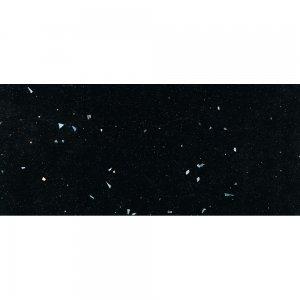 Bardzo dobryFantastyczny Blat kuchenny Czarna Andromeda Kronospan-połysk - 6466164213 PG81