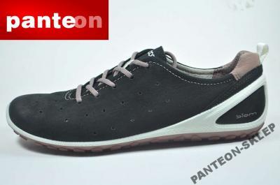 ECCO BIOM LITE obuwie buty damskie sportowe r 41