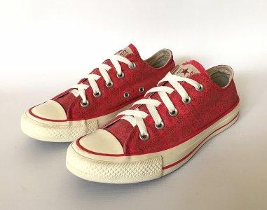 Converse all star kultowe buty trampki _j.nowe_39 Zdjęcie