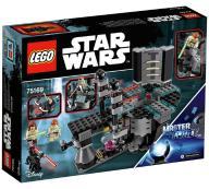LEGO STAR WARS 75169 OKAZJA!