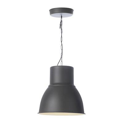 lampy industrialne ikea