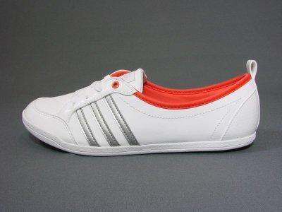 tenisówki damskie adidas piona obuwie Darmowa dostawa!