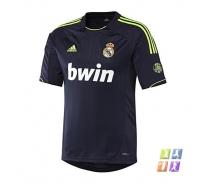 Koszulka meczowa ADIDAS Real Madryt X21992 r XL