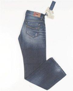 9ef56e454c2df TOMMY HILFIGER - jeansy damskie 29 34 NOWE OKAZJA - 6202003865 ...