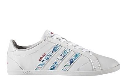 Buty adidas VS CONEO QT W CG5759 r.40 6853329435