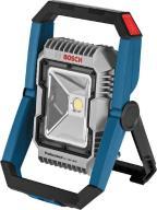Akumulatorowa latarka Bosch GLI 18V-1900 Bez akum