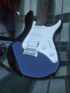 Gitara Yamaha Pacifica 012 Pacifika Pacyfika