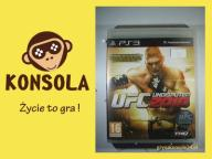 UFC Undisputed 2010 [PS3] ENG WYS24H PROMO