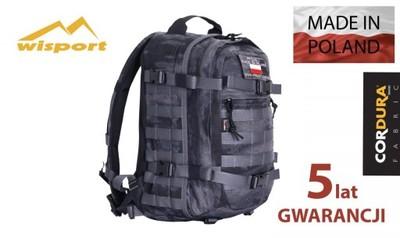 dd68a3a762777 Plecak Wisport Sparrow II 20 A-TACS LE - 6794173468 - oficjalne ...
