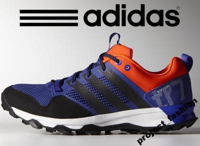 aaff7bf28e46 adidas Kanadia 7 TR Trail Running - 5729158701 - oficjalne archiwum ...