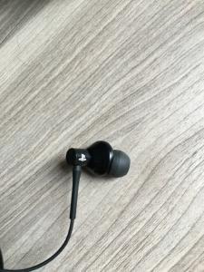 Słuchawki Sony PSP Oryginalne