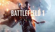 Konto Battlefield 1 + Sekretne Pytanie