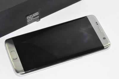 SAMSUNG GALAXY S7 EDGE 32GB WWA FV23% 15784