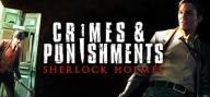 Sherlock Holmes: Crimes and Punishments PL STEAM