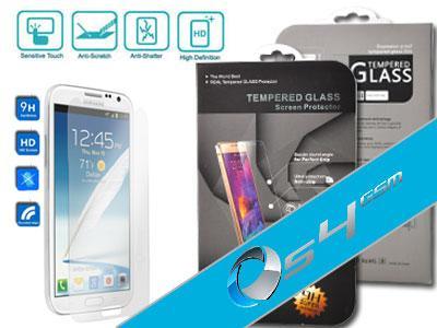 Szkło HARTOWANE Huawei ASCEND P6 P6-C00 P6-U06 9H
