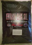 Benibachi Black Soil Normal 5 kg