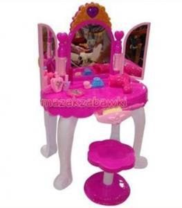 MZK Toaletka Małej Królewny