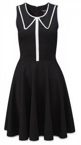 Sukienka FEVER MILD Black L PROMOCJA