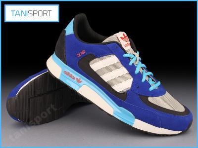 Buty M?skie Adidas ZX 850 M22878 41 42 43 44 45 46
