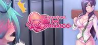 Highschool Romance | STEAM KEY 24/7 | visual novel