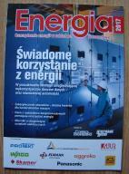 Energia 2017