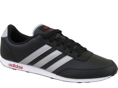 męskie buty adidas neo adidas v racer aw5055