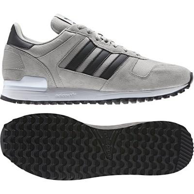 Buty Adidas ORIGINALS ZX 700 (BY9269) roz.41.5