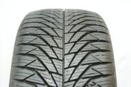 205/55R16 FULDA MULTICONTROL 94V 8mm 2016r