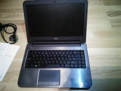 Laptop Dell Latitude 3440 WIN10 i5 SSD128 4GB
