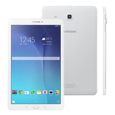 Tablet Samsung Galaxy Tab E 9 6 Sm T560 Bialy 6782253211 Oficjalne Archiwum Allegro