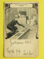 #24742, humor, obieg 1910