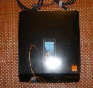 Nokia N8 Oryginalna Black Czarna Symbian Smartphon