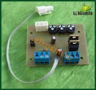 PWM90A-PPB Sterowanie stycznikami do reg. PWM90A
