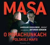 Masa o porachunkach polskiej mafii 24h