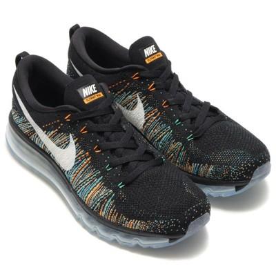 Nike Flyknit Air Max Kol 015 Pl Sklep Nike 6747937692 Oficjalne Archiwum Allegro