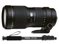 TAMRON SP 70-200mm f/2.8 Pentax UV NOWY SKLEP ŁÓDŹ