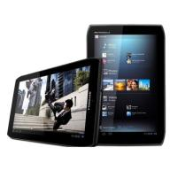 Tablet Motorola XOOM 2 ME 3G WIFI 16GB