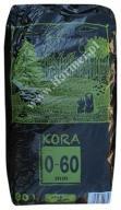 KORA DROBNA 80L Hollas frakcja 0-60mm Najtaniej