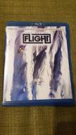 The Art Of Flight Blu Ray Najtaniej na ALLEGRO!!