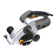 Bruzdownica TITAN TTB293WCH 150mm 1700W