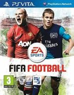 FIFA FOOTBALL PS VITA POZNAŃ SKLEP MIKOGSM