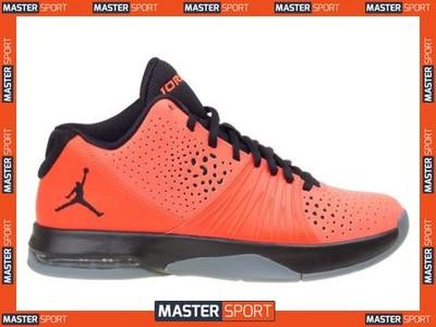 Nike Jordan 5 AM 807546604(41 46) 6392763731 oficjalne