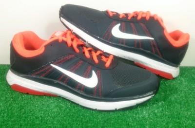 Sportowe buty męskie Nike Allegro.pl