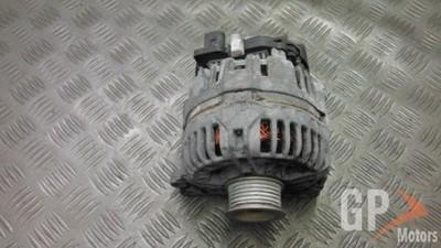 ALTERNATOR VW GOLF V 1.4FSI 03C903023D