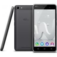 Smartfon Wiko Jerry BiałoSzary Wys24h BLACK FRIDAY