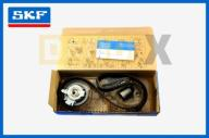 SKF ROZRZĄD BORA CADDY 3 GOLF 4 5 1.9 2.0 TDI